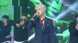 zero for conduct (150501 simply kpop) - bastarz