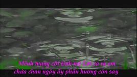 coi tinh me (handmade clip) - dieu hien