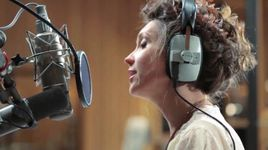 victory (itunes session) - elizaveta