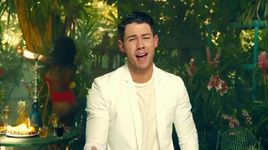 good thing - sage the gemini, nick jonas