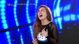 vietnam idol 2015 (tap 3) - v.a