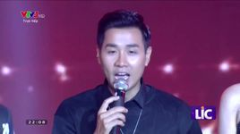 hoa am anh sang - the remix 2015 (tap 9) - v.a