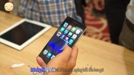 bphone - that khong the tin duoc (yeu khong nghi phep che) - v.a