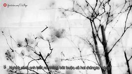 em trong qua khu (lyrics) - kingz jk, nhisam, dolly gin