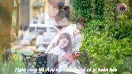 to tinh thoi @! (lyrics) - tracy thao my