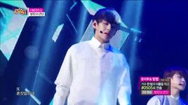 i need u (150516 music core) - bts (bangtan boys)
