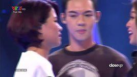 vietnam idol 2015 (tap 9) - v.a