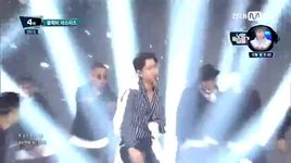 zero for conduct (150430 m countdown) - bastarz