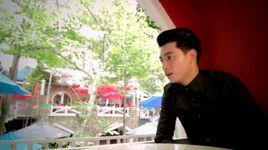 hanh phuc hay khong do em - duong gia khanh