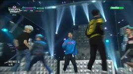 view (150528 m countdown) - shinee