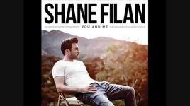 you and me (handmade clip) - shane filan