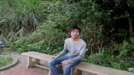 anh da hieu roi (live) - bao thach, nguyen dinh vu