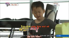 song brothers: daehan minguk manse (tap 81) - v.a