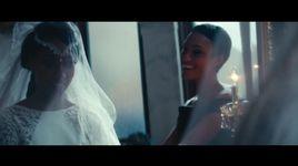 matrimony - wale, usher