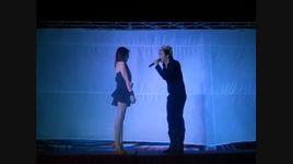 anh muon noi voi ca the gioi (live) - lam chan khang, kim jun see