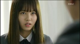 remember (who are you - school 2015 ost) - byul