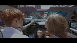 fire (short version) - junho (2pm)