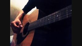tin anh di (guitar cover) - tui hat