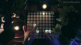 pandora (launchpad video) - mdk