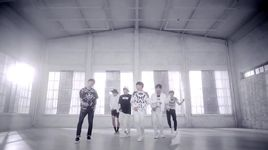 for you (dance version) - bts (bangtan boys)