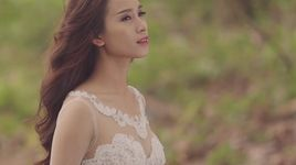 all of me (john legend cover) - ai phuong