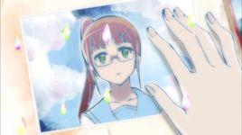 toriame drop (nisekoi season 2 ending) - yumi uchiyama