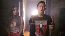 bad blood  (taylor swift cover)  - megan nicole, jason chen