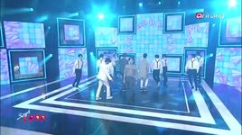hello (150605 simply kpop) - boys republic