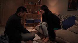 nhung manh ghep dut quang (phim ngan) - v.a