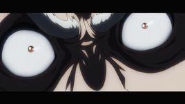 nhung cai chet kho quen trong lich su anime part 2 - v.a