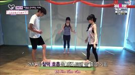 mnet heart a tag (tap 6) (vietsub) - v.a