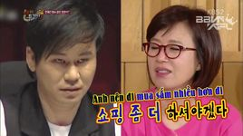 happy together (season 3 - tap 398) (vietsub) - v.a, bigbang