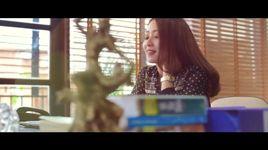 neu chi la tro choi (trailer) - minh vuong m4u, quang man