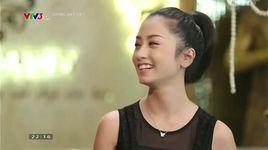 giong hat viet 2015 (vong doi dau - tap 2) - v.a