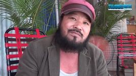 nghe 'vo tong' le quang ke chuyen hau truong phim 'dat phuong nam' - v.a