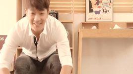 i love you - parang jamong