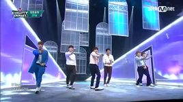 my house (150618 m countdown) - 2pm