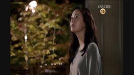 cry cry (nice guy fanmade clip) (vietsub, kara) - t-ara