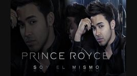 already missing you (audio) - prince royce, selena gomez