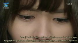 blowing in the wind (who are you - school 2015 ost) (vietsub) - baechigi, punch