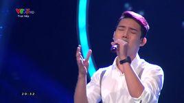 vietnam idol 2015 (tap 13) - v.a