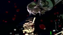 paradise (final fantasy xiii amv) - coldplay