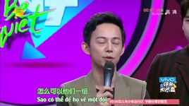 happy camp - dao mo but ky (vietsub) - v.a