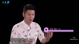 minh yeu nhau di - we are in love (tap 4) (vietsub) - v.a