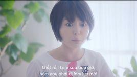 emopa life story (tap 8 - vietsub) - kana hanazawa