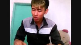 tay anh cam tay em cover - duong tuan