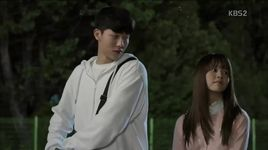 remember (who are you - school 2015 ost) (vietsub, kara) - byul