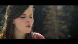 hate to tell you - tiffany alvord