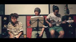 tra no tinh xa - music acoustic cover - v.a