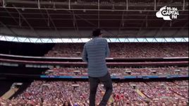 best song ever (summertime ball 2015) - one direction